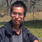 HuangHongXiang