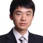 54364Kai Xue