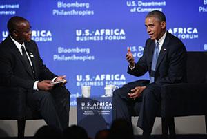 obama-africa-summit-e1408023111278