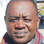 Vince-Musewe1