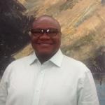 Charles Ojumi Okumu
