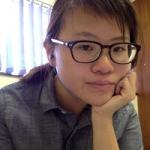 s200_mingwei.huang