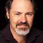 David-Frost-CEO-of-SATSA
