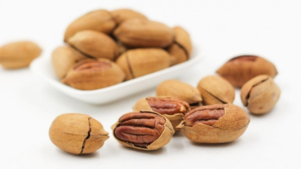 More Evidence of Chinese Agricultural Buyers Shifting Away From US Suppliers as Mexican Pecan Exports to China Surged 3,000%