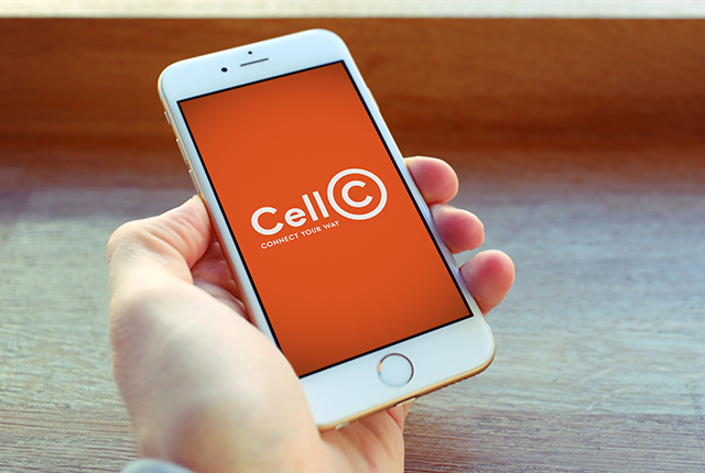 Insiders Dismiss Rumored Cell C-China Mobile Deal