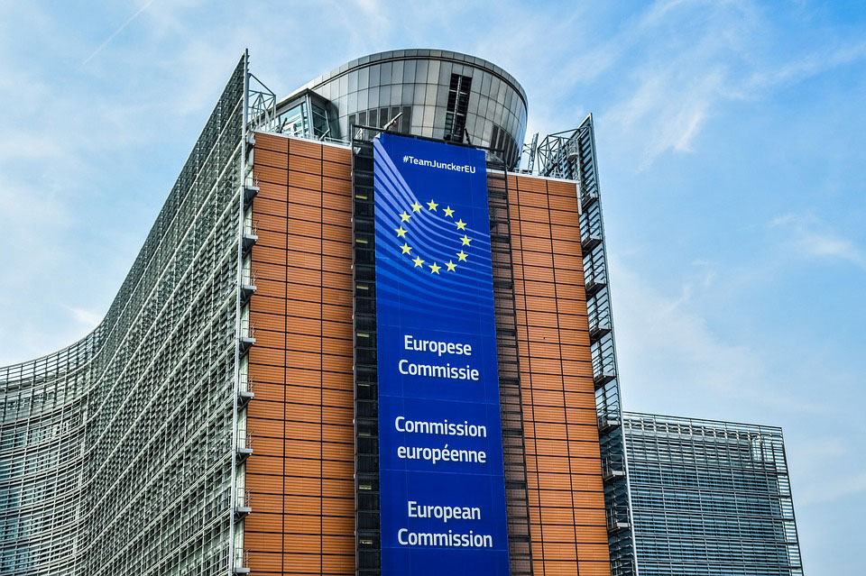 Report: EU Should Follow Example Set by China's Development Path in Africa