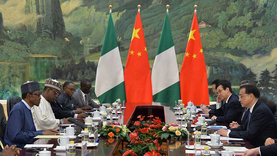 3 Tips for African Negotiators Doing Deals with China