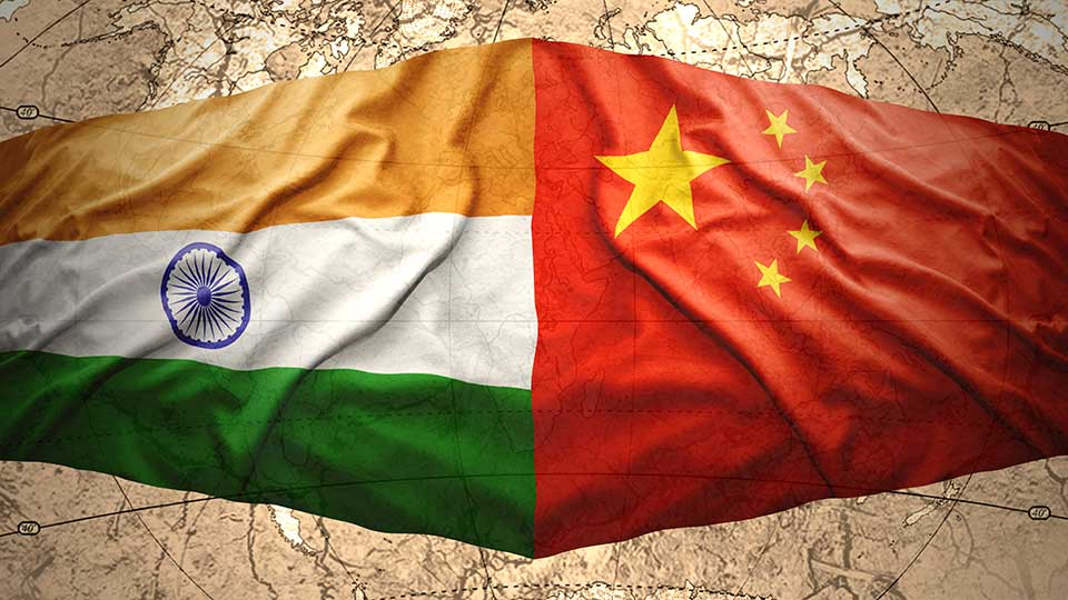 African Stakeholders May Want to Keep Close Watch on How Small South Asian Countries are Handling the India-China Conflict