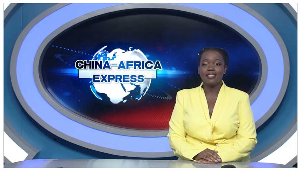Chinese-Owned African Pay-TV Giant StarTimes Launches New Propaganda Show